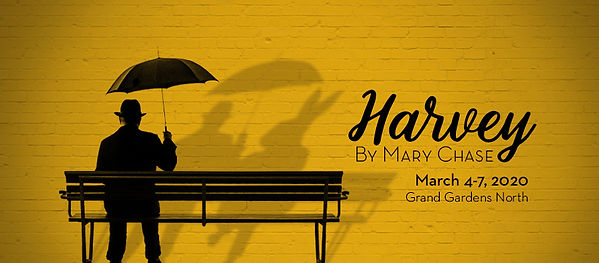harvey_coverphoto.jpg