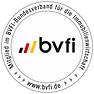 bvfi_edited.png