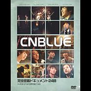 CNBLUE-完全密着ドキュメント24時~K-POPスター世界を魅了する.pn