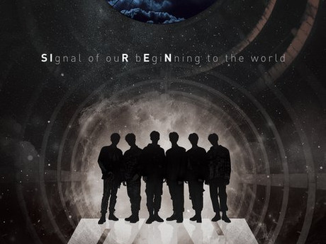 P1Harmony主演映画『P1H:新しい世界の始まり』本編WEBムービーをGYAO!にて日本独占配信スタート!!