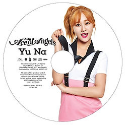 5_label_syokai_nohin_yn_500.jpg