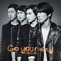 Go your way_boice.jpeg