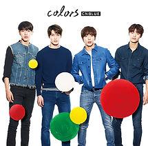 Jph_CNB_colors_shokaiB s.jpg