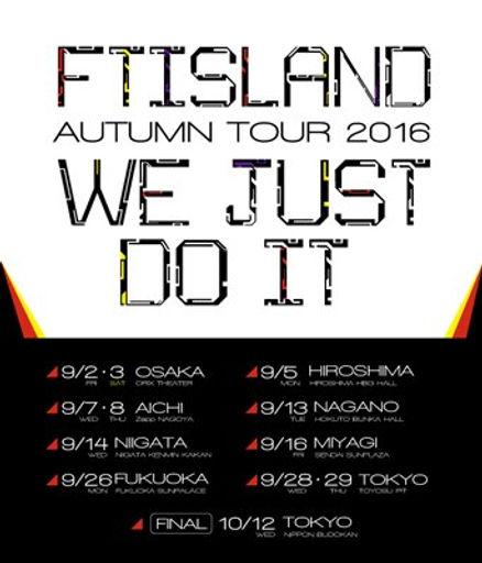 tour_1000824.jpg