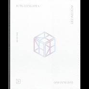 2015-JUNG-YONG-HWA-CONCERT-TOUR-DVD-~One