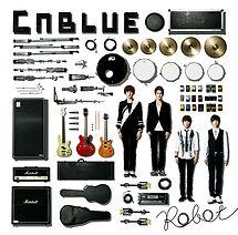 Robot_Tsu.jpg