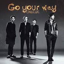 Go your way_b.jpeg
