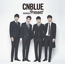 Jsha_CNBLUE_Korea Best_tsujyo.jpg