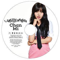 4_label_syokai_nohin_cm_500.jpg