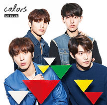 Jph_CNB_colors_tsujyo s.jpg