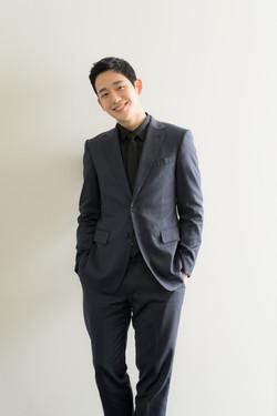 JUNG HAEIN Japan Official photo4