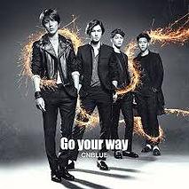 Go your way_a.jpeg