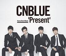Jsha_CNBLUE_Korea Best_shokai.jpg