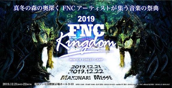 tour_1001448.jpg