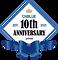 CN_JP10th_logo2.png
