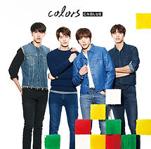 Jph_CNB_colors_shokaiA s.jpg