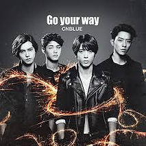 Go your way_tu.jpeg