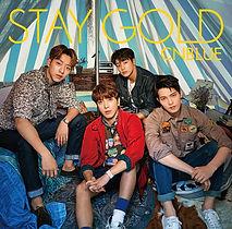 CN_Stay_Gold_B.jpg
