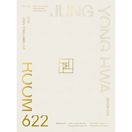 2018-JUNG-YONG-HWA-LIVE-[ROOM-622].png
