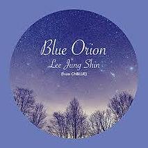 Blue Orion.jpeg