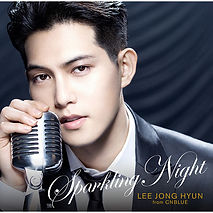SPARKLING NIGHT イ・ジョンヒョン(from CNBLUE)sy
