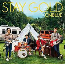 CN_Stay_Gold_Tsujo.jpg