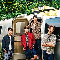 CN_Stay_Gold_BOICE.jpg