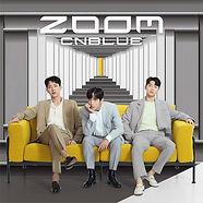 通常_CNBLUE_ZOOM_A2_CN_04 0344_P1.jpg