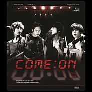 Arena-Tour-2012~COME-ON!!!~@SAITAMA-SUPE