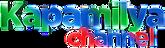Kapamilya-Channel.png