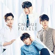 Puzzle_a.jpeg