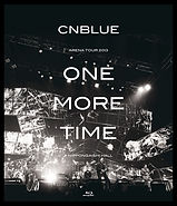 ARENA TOUR 2013 -ONE MORE TIME- @NIPPONG