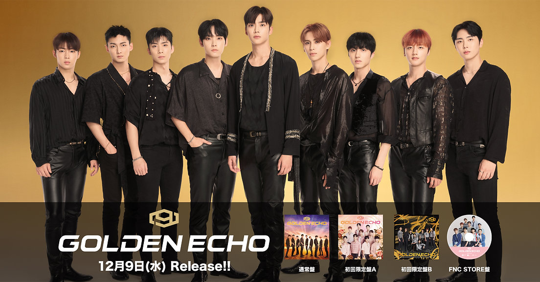 SF9GOLDENECHO.jpeg