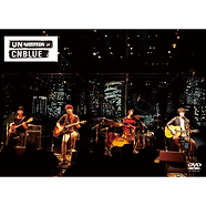 MTV-Unplugged_tsu.png