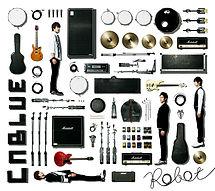Robot_WMD.jpg