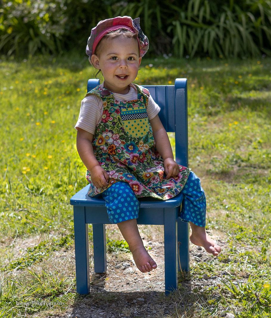 #3 - Bijou in Chair BF6A0646.jpg