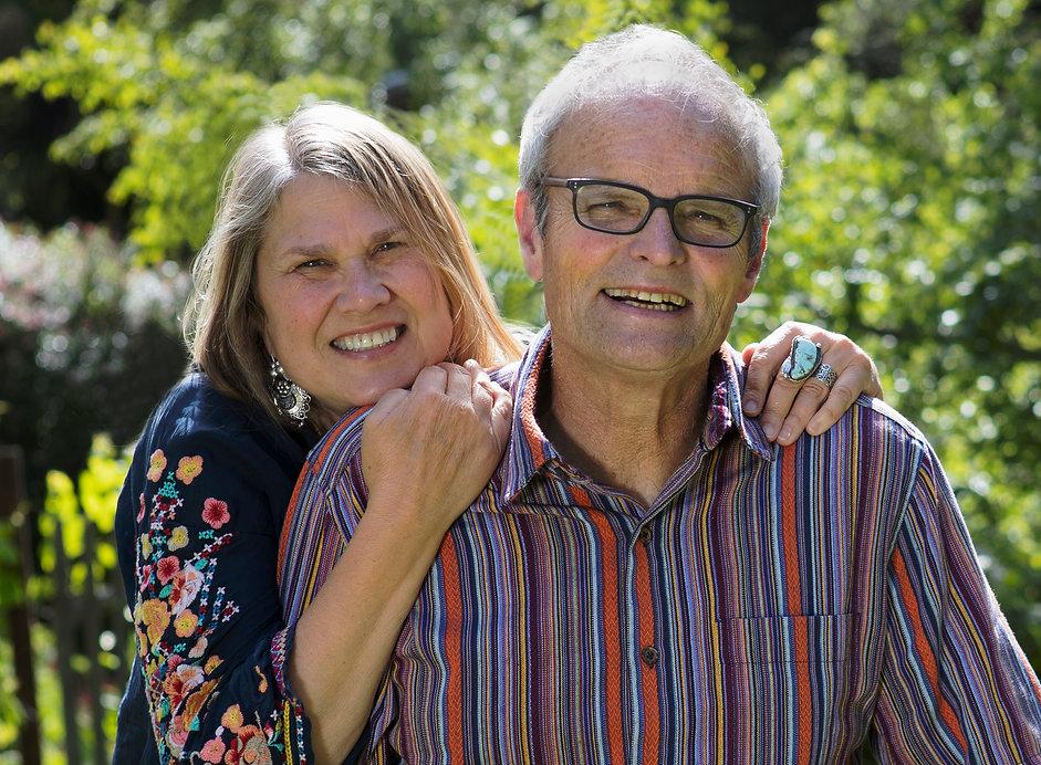 #2 - Christine and Doug****- BF6A0662.jp