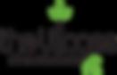 vomd_cm_logo.png