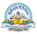 Logo Design For Babaji's Kitchen