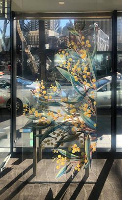 Altmann & Cherny Shop Artwork