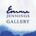 Emma Jennings Olinda Logo.jpg