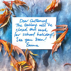 Emma Jennings School HOlidays Closed.jpg