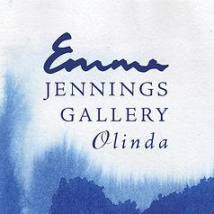 Olinda Logo.jpg