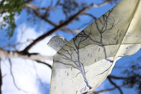 Emma Jennings Breathing Tree H.jpg