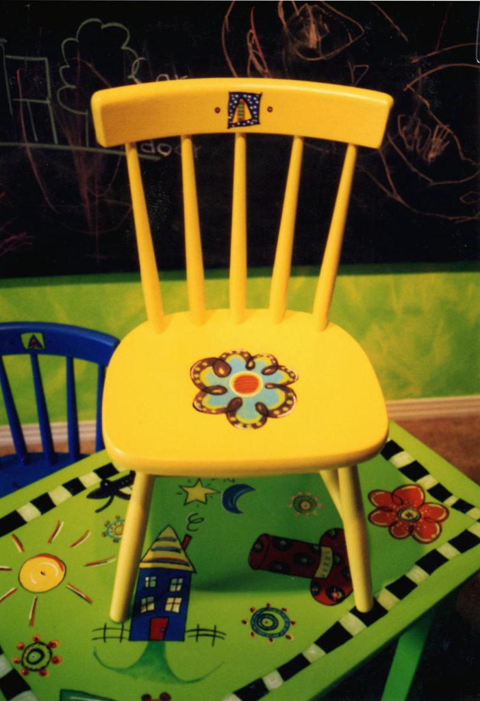 Co-op Playroom Chair lV.jpg