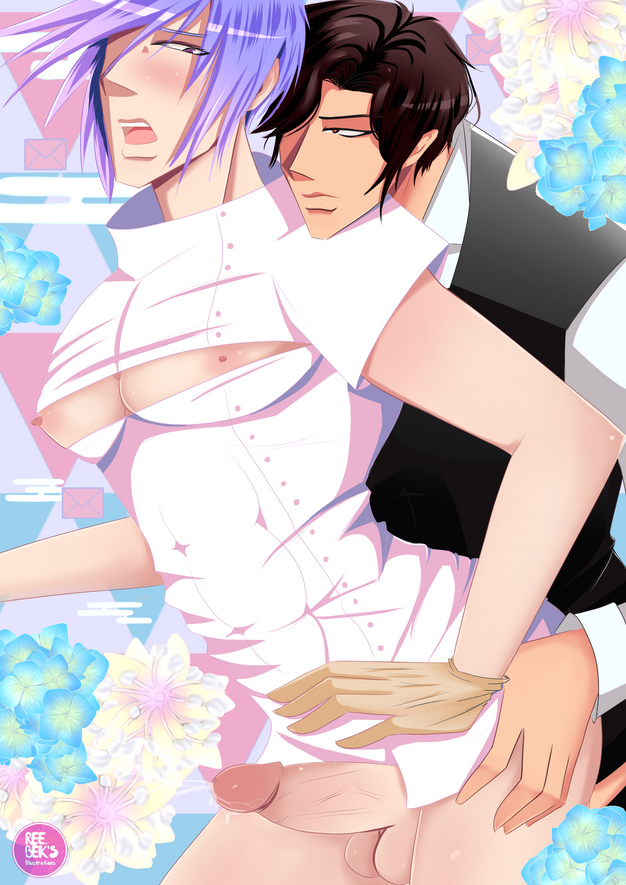 nures jeo and max sex illustration 1.png