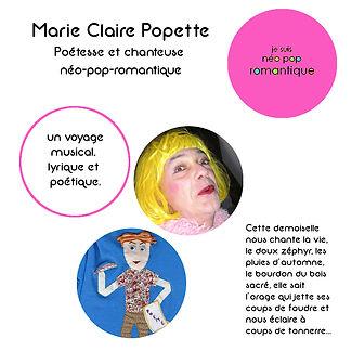 Mini fiche Popette .jpg