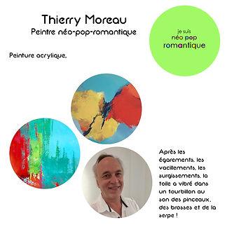 Mini fiche Thierry.jpg