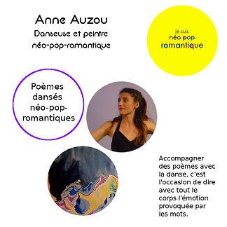 Mini fiche Anne Auzou.jpg