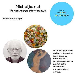 Mini fiche Michel Jamet.jpg